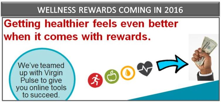 Wellness Rewardsforwebsite (1)