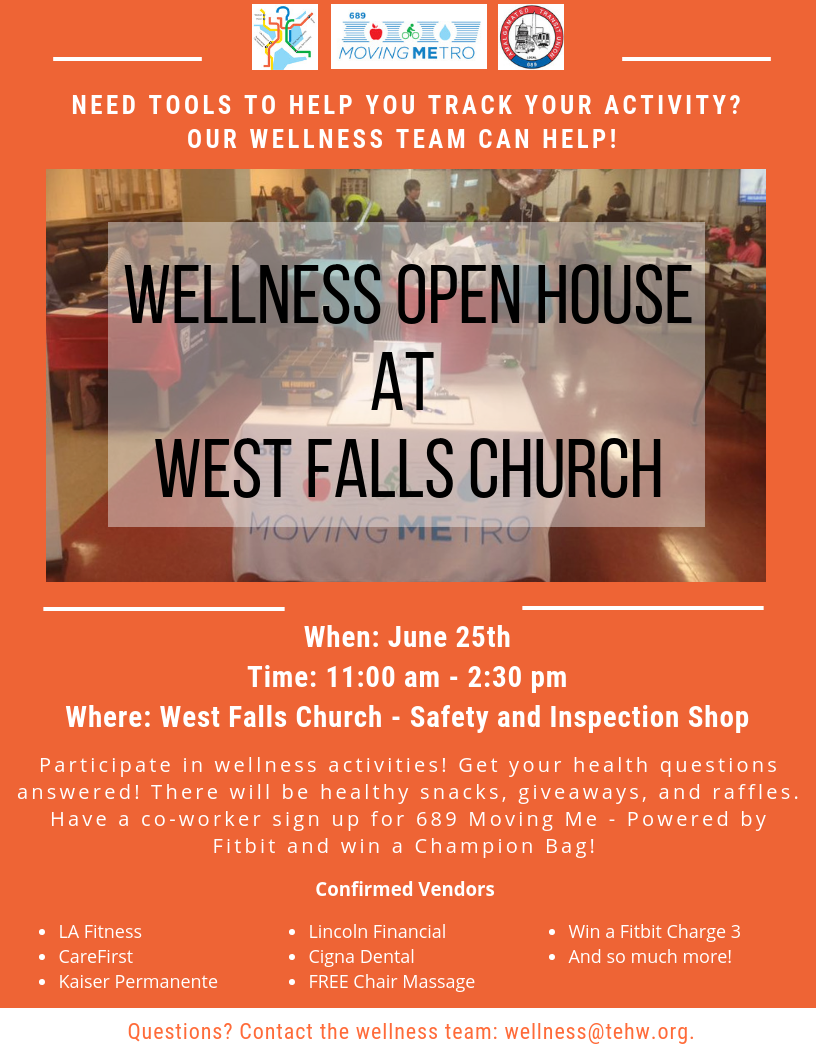 Wellness Open House West Falls Church Final