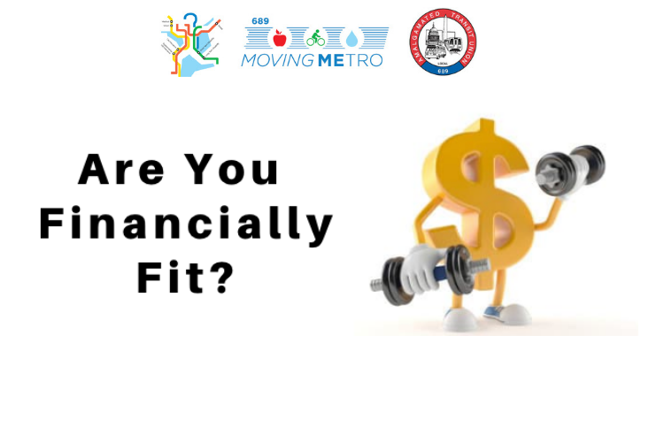 Attend Our FREE Two-Day Financial Seminar!!